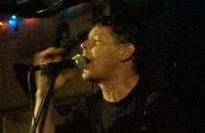 J mic shot