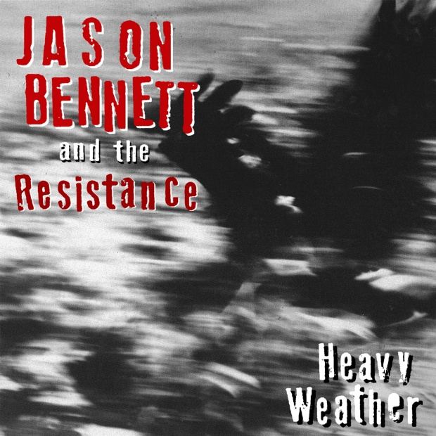 JBR_Heavy_Weather2_lower pixels iTunes